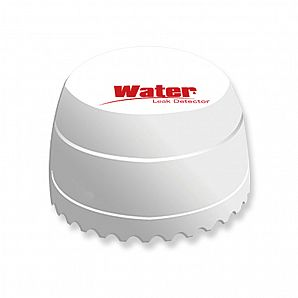 Wireless Water Detector