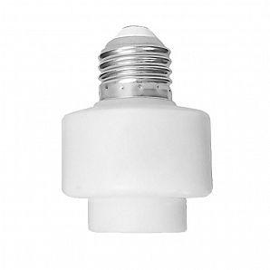 Smart Lamp Holder